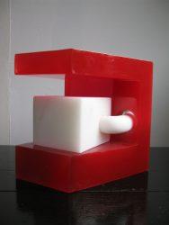 KR3 - Willem Harbers
