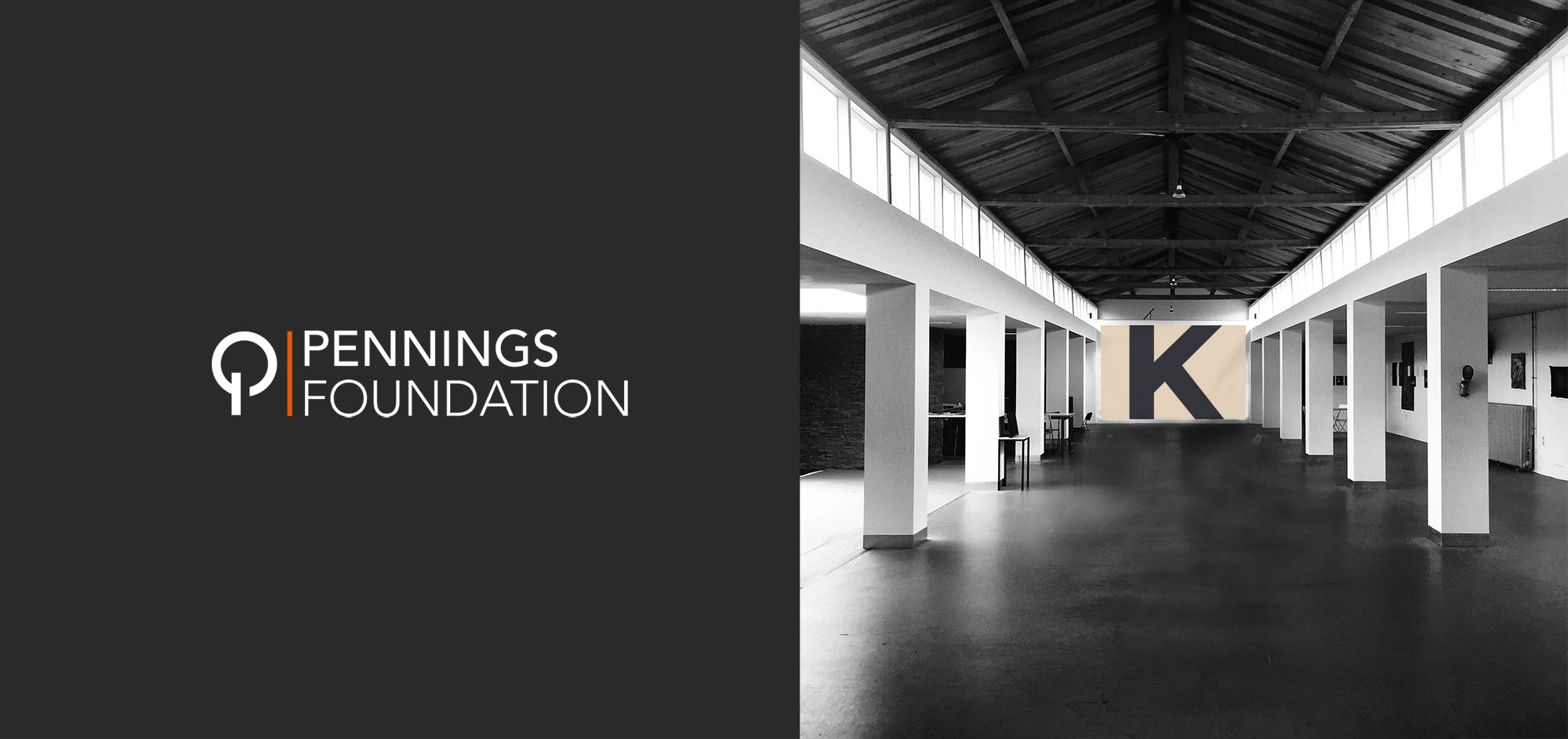 pennings foundation